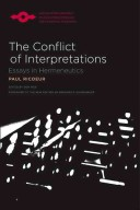The Conflict of Inte...