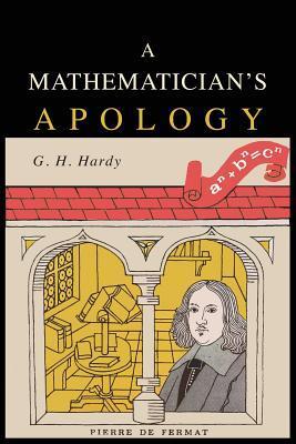 A Mathematician's Apology