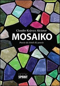 Mosaiko