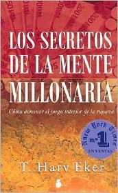 Los Secretos De La M...