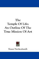 The Temple of Life
