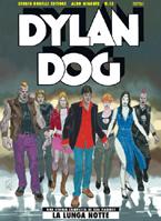 Dylan Dog - Albo gigante n. 15