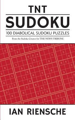 Tnt Sudoku