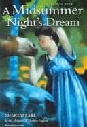 A Mid-Summer Night's Dream
