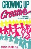 Growing Up Creative