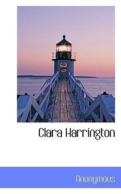 Clara Harrington