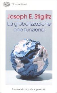La globalizzazione che funziona