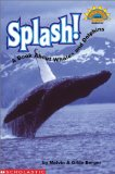 Splash! A Book About...