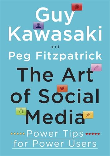 The Art of Social Me...