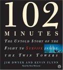 102 Minutes CD