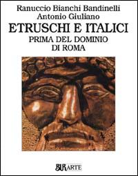 Etruschi e italici p...