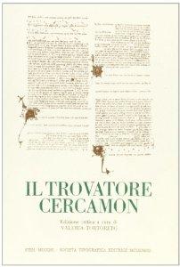 Il trovatore Cercamo...