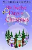 The Twelve Days to Christmas