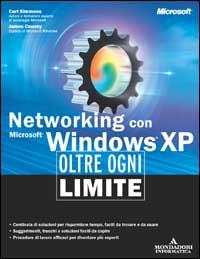 Networking con Microsoft Windows XP