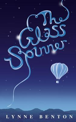 The Glass-spinner