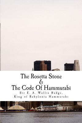 The Rosetta Stone & ...