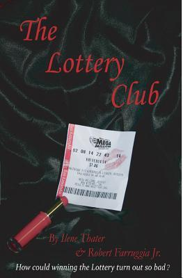 The Lottery Club