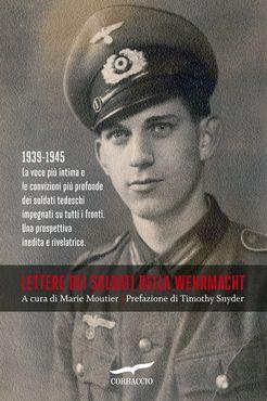 Lettere di soldati della Wehrmacht