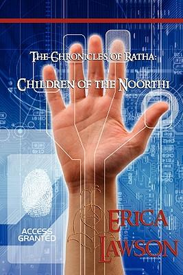 The Chronicles of Ratha