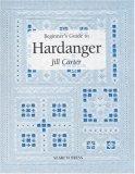 Beginner's Guide to Hardanger