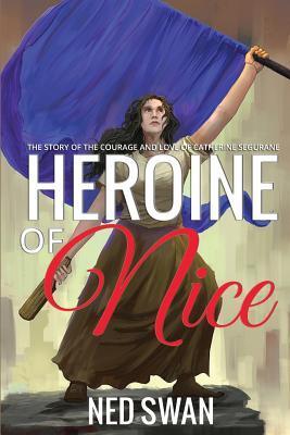 Heroine of Nice