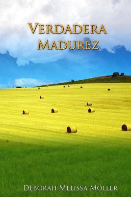 Verdadera Madurez
