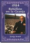 1984 & Rebelion en la granja