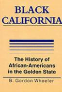 Black California