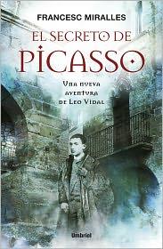 El secreto de Picass...