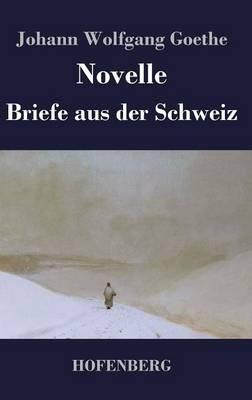 Novelle / Briefe aus...