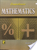 Comprehensive Mathematics IX