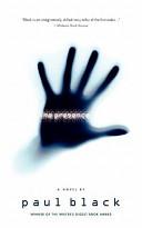 The Presence