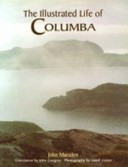 The illustrated life of Columba