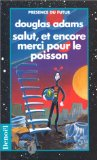 Le Guide galactique,...
