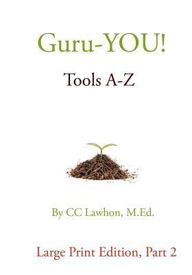 Guru-You! Tools A-Z