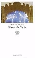 Ritorno dall'India