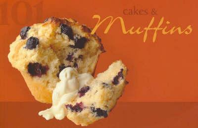 101 Cakes and Muffins