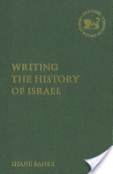 Writing the History of Israel