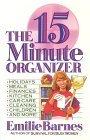 The 15 Minute Organi...