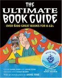 The Ultimate Book Guide