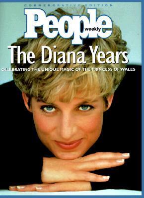 The Diana Years