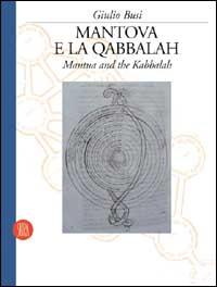 Mantua and the Kabbalah
