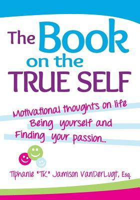 The Book on the True Self