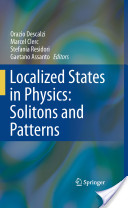 Localized States in Physics