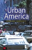 Opposing Viewpoints Series - Urban America