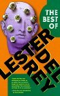 The Best of Lester D...