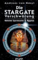 Die Stargate-Verschwörung