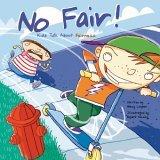 No Fair!