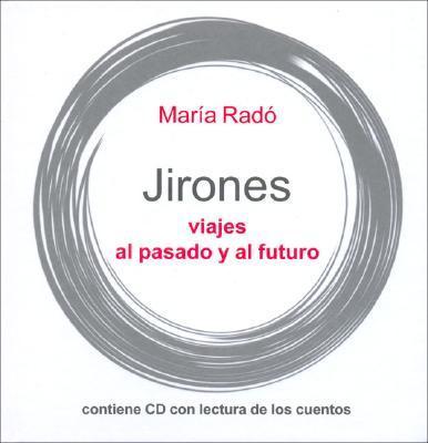 Jirones