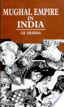 Mughal Empire in India